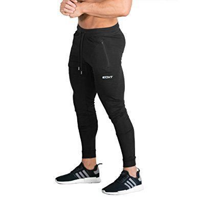 reputable site special discount of best prices Pin on Pants