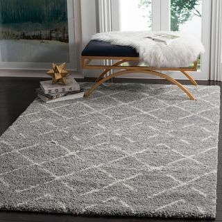 Buy Polypropylene 10 X 14 Area Rugs Online At Overstock Our Best Rugs Deals Shag Area Rug Cool Rugs Shag Rug