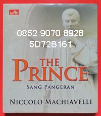 Top quotes by Niccolo Machiavelli-https://s-media-cache-ak0.pinimg.com/474x/8b/1e/72/8b1e7285d7e2338436465ed33fdea687.jpg