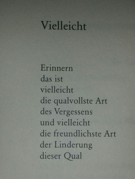 Erich Fried ... es ist was es ist - Zitate / Gedichte - #Erich #Fried #ist #Zita ...,  #Erich #Fried #Gedichte #Inspirationaltattoosstrength #ist #Zita #Zitate