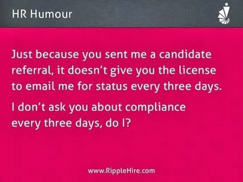 Hr Humour  Fun One Liners    Hr Humor And Humor