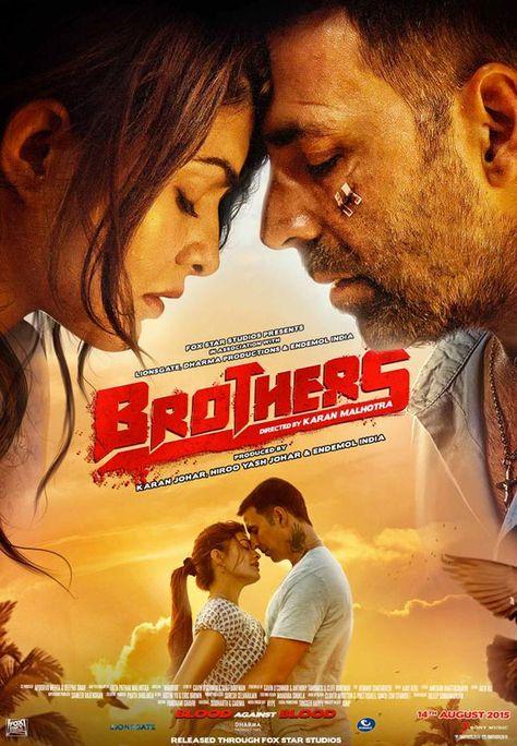 18 Movies Ideas Movies Bollywood Movie Bollywood Movies