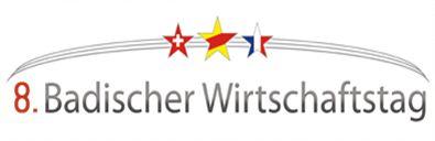 Morgen Donnertsag den 11.06. in Messe Rheinstetten Karlsruhe Unbedingt besuchen Lohnt sich!