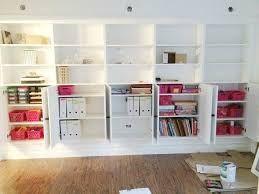Afbeeldingsresultaat Voor Ikea Opbergkasten Speelgoed Cpl