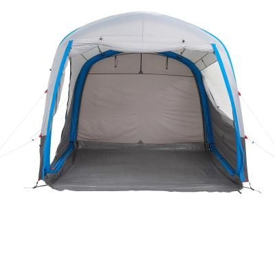 Base Camp Shelters Family Tents Air Seconds Base Xl Inflatable Camping Shelter Camping Shelters Family Tent Camping