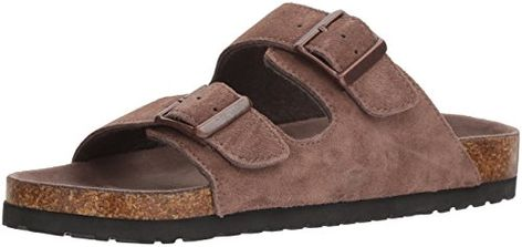 2ce3f34b1831 Great for Dr. Scholl s Shoes Men s Fin Slide Sandal Men Fashion Shoes.    39.95 - 59.95  topoffergoods from top store