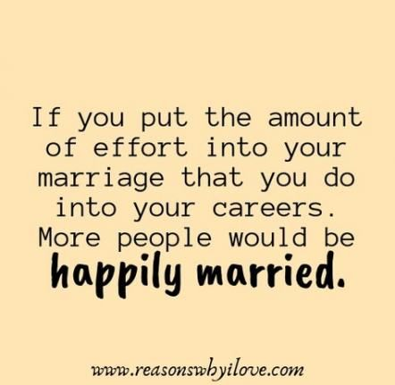 55 Ideas For Funny Love Quotes For Husband Marriage Fun Inspirational Wedding Quotes Married Life Quotes Wedding Quotes Marriage
