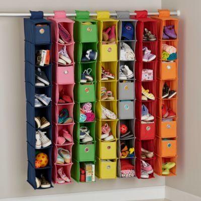 Narrow Canvas Hanging Closet Organizers Hanging Closet Organizer Hanging Closet Storage Hanging Closet