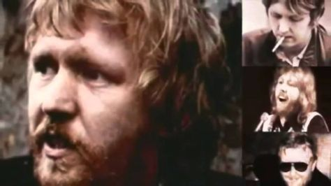 Harry Nilsson - Without You 1972 (HD)  Written by Pete Ham & Tom Evans of Badfinger