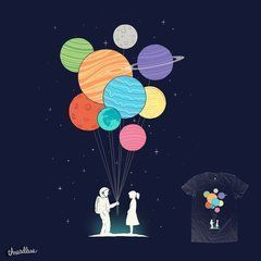 iphone wallpaper bible verse #hintergrundbildiphone #tapete #threadless #universe #design #check #heng #swee #you #are #out #the #lim #my #by #onYou Are My Universe Check out the design You Are My Universe by Lim Heng Swee on ThreadlessCheck out the design You Are My Universe by Lim Heng Swee on Threadless