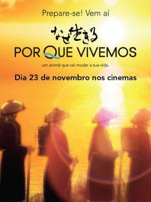 Por Que Vivemos Assistir Filme Completo Em Portugues Dublado