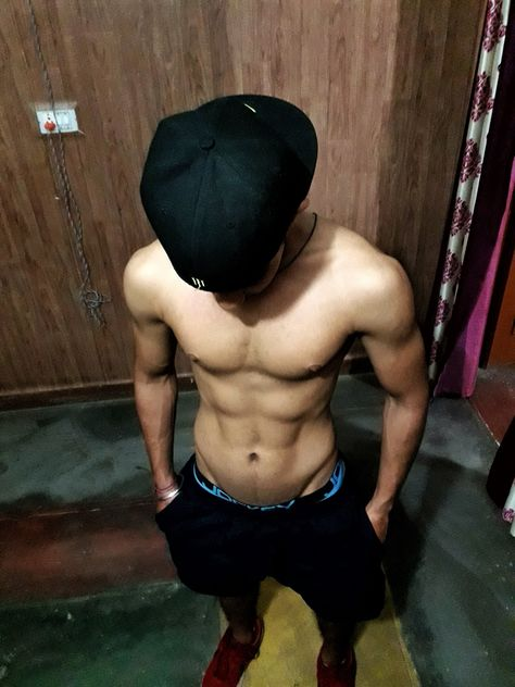 physique i may not be there yet but i...