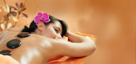 moon thai göteborg erotic massage göteborg
