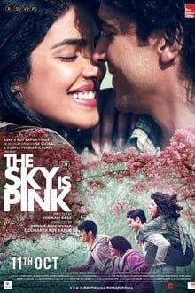 Assistir The Sky Is Pink Online Dublado In 2020 With Images