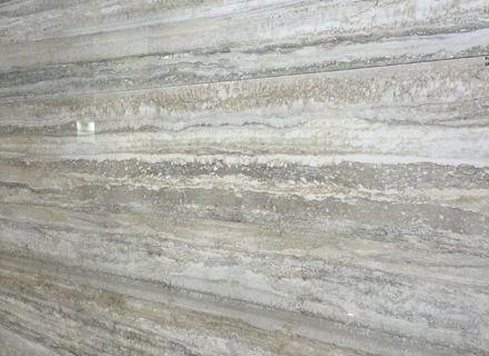 39 Fake Travertine Ceramic Tile Faux Porcelain Floor Below
