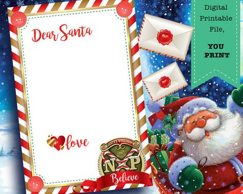 BY Christmas Snap Button Bracelet Bangle Santa Claus Christmas Trees Hat Glass DIY Jewelry Set Teens Girls Women 21cm