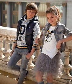 Cool Teen Clothes | Best Shops For Tweens | Fall Tween Clothes 20190328 - March 28 2019 at 04:48PM