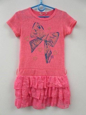 0673faf7321128 Hurtownia odzieży dziecięcej w Wólce Kosowskiej -Bluzki, tuniki, sukienki  Bluzki, Tuniki,