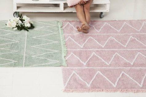 Vloerkleed Kinderkamer Roze : List of vloerkleed kinderkamer roze images vloerkleed