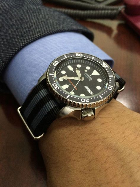 Timex watches. Look nice with a terrific wristwatch. Plenty of varieties of wrist watches are currently available, from classic models, to those which include hi-tech.