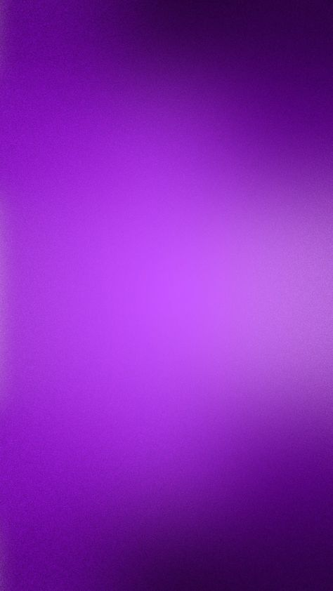 Hd Purple Iphone Wallpaper Wallpaper Ad Reinhardt Iphone