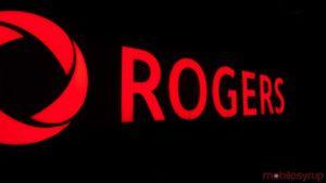 Fix An Unresponsive Digital Box Rogers Digital Rogers Cable