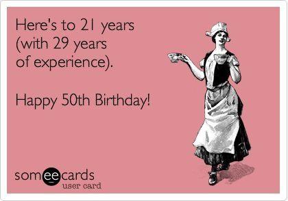 Funny 50 Birthday Cards Ecard 50th Birthday Happy 50th Birthday You Were Born Before The 50th Birthday Meme 50th Birthday Funny Happy 50 Birthday Funny