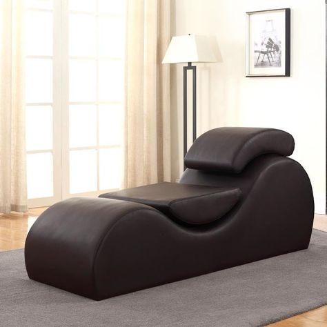 Source Make Love Sex Sofa Chair Furniture On M.alibaba.com | Upholstered  Headboards | Pinterest