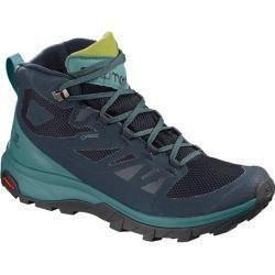Pin on hiking fashion