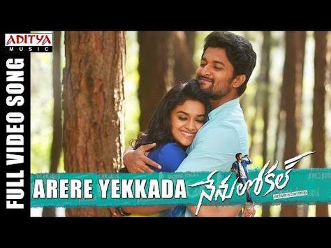 Yeto Vellipoyindi Manasu Telugu Full Length Movie Free Downloadinstmank