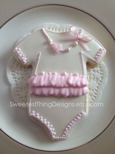 Baby Shower Cookie Favors | favorite favorited like this item add it to your favorites to revisit ...