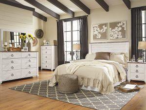 Bestway Furniture Rental