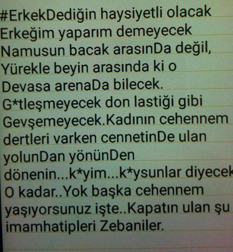 Pin van Sevda Türkçü op Türk (met afbeeldingen) | Varkens