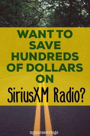 8b339cf63f5b9b83986e61f7ee63b8a0 - How To Get The Best Deal On Sirius Xm Radio