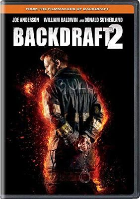 Backdraft 2 Streaming Vf Film Complet Hd Backdraft Free Movies Online Donald Sutherland
