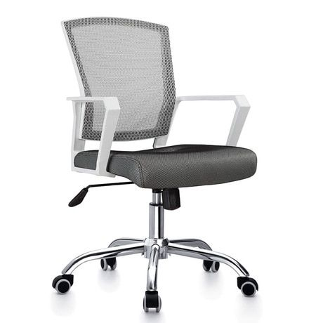 Fabulous Office Chair Office Furniture Commercial Furniture Mesh Andrewgaddart Wooden Chair Designs For Living Room Andrewgaddartcom