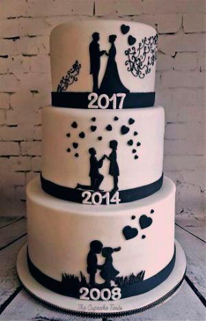 Bts Rtro Jokes Tattoo Backsplash Selfcare Rings Hijab Hippie Chipotle Farmhouse Wood Wedding Cakes Wedding Cake Photos Wedding Cake Toppers
