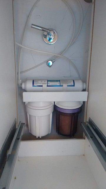 Purificador Agua Alcalina Fl Filtros Comercio E Manutencao De Filtros E Acessorios Agua Alcalina Purificador Beneficios Da Agua