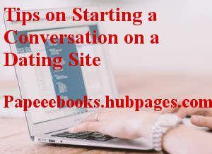 Tutkimus Dating Experts valmiina palkattavaksi työhösi sivustolla Freelancer.
