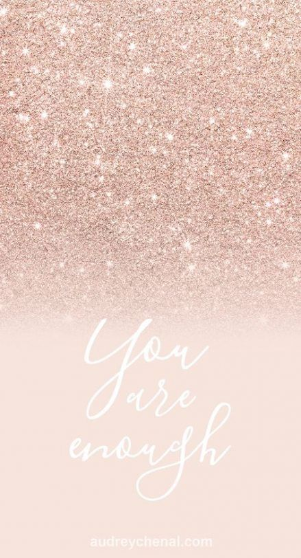 15 Super Ideas Wall Paper Iphone Gold Phone Backgrounds Wall Rose Gold Wallpaper Gold Wallpaper Background Iphone Wallpaper Glitter