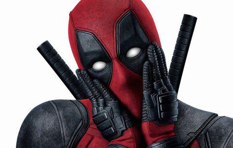 Ryan Reynolds, Deadpool Film, Deadpool Mask, Deadpool Halloween, Deadpool Superhero, Scott Eastwood, Univers Marvel, Marvel Dc, Marvel Comics