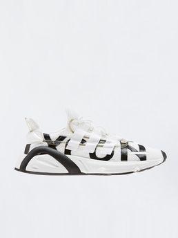 LXCON White Adidas Originals