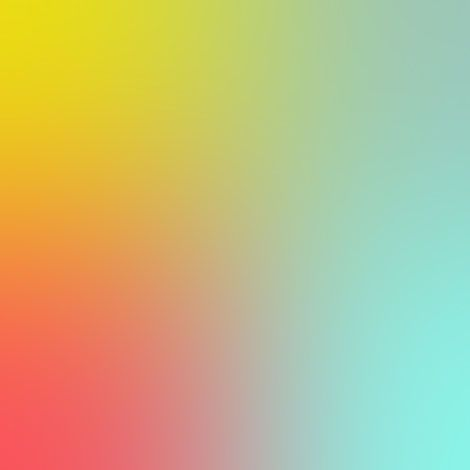 Gorgeous Random Color Scheme Gradient Generator For Photoshop Bonfx Cool Photoshop Photoshop Color Schemes