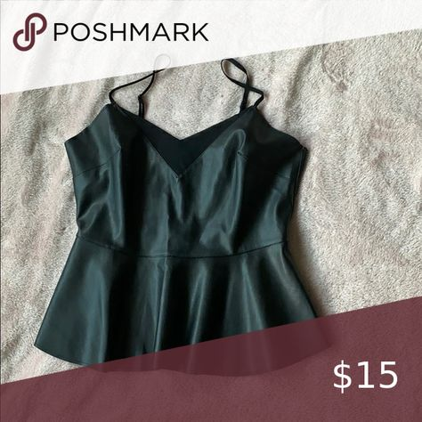 Pin on Poshmark closet