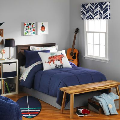 Free Shipping Available Buy Frank And Lulu Peyton Comforter Set