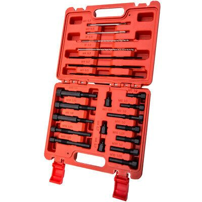 Ad Ebay Glow Plug Electrodes Extractior Removal Puller Remove Tool Kit M8 M10 In 2020 Tool Kit Removal Tool Electrodes