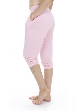 Les 16 meilleures images du tableau Aloe vera clothes (For Women ...