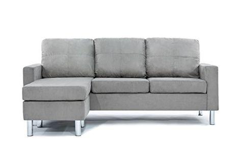 Astonishing Pinterest Uwap Interior Chair Design Uwaporg