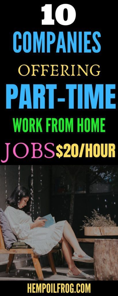 Make Money From Home Tintin