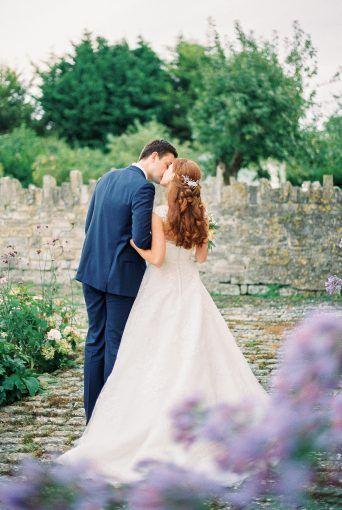 Ashleigh And Ben S Pretty Almonry Barn Wedding Bloved Blog Barn Wedding Countryside Wedding Barn Wedding Venue